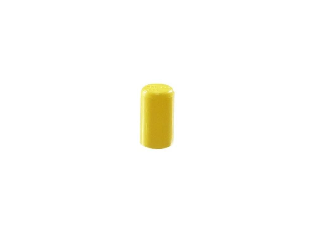 Nástavec pro čištění nebo míchání barev probubláním 127990