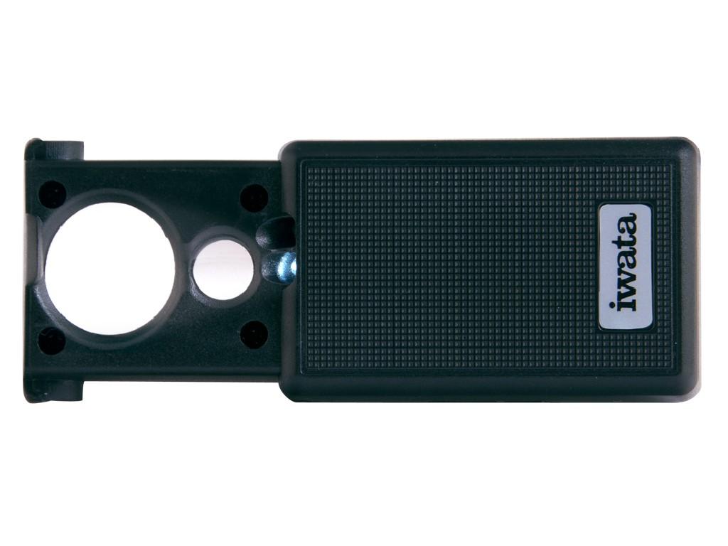 Iwata CL MG 1  servisní LED lupa