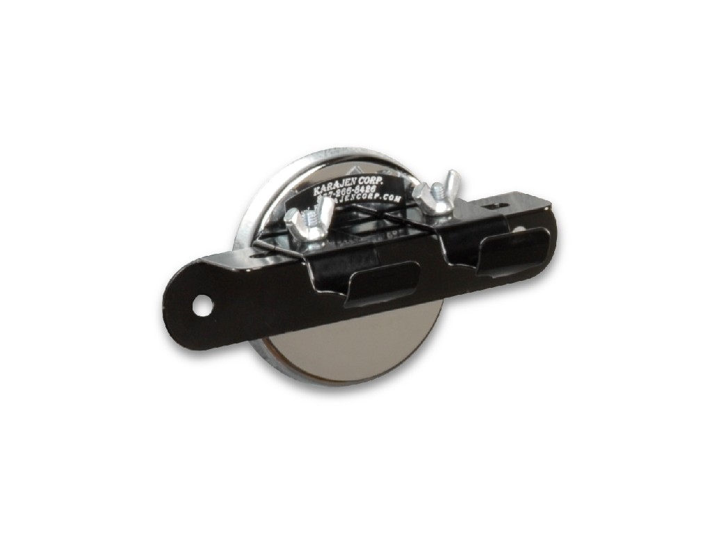 Iwata KJ 100  Magnetický držák pistole