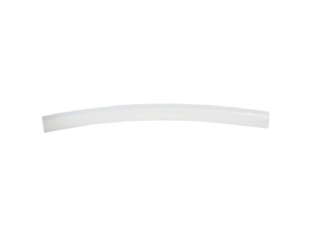 Harder Steenbeck - hadička pro skleničku 15ml 117440