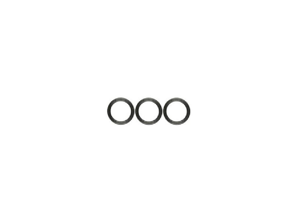 Harder Steenbeck - kroužek pro středový díl 123050