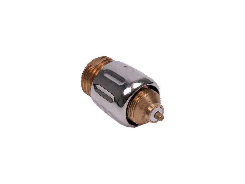 Harder Steenbeck - fPc ventil 126353
