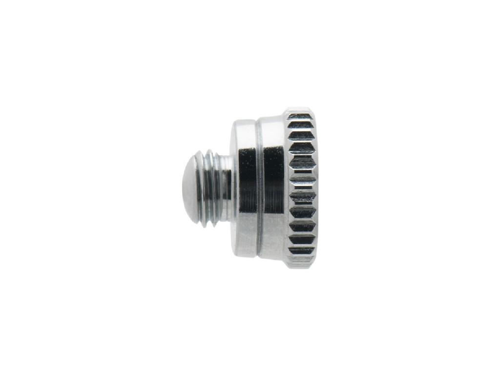 Iwata I 602 2 - Kryt trysky 0,35 mm