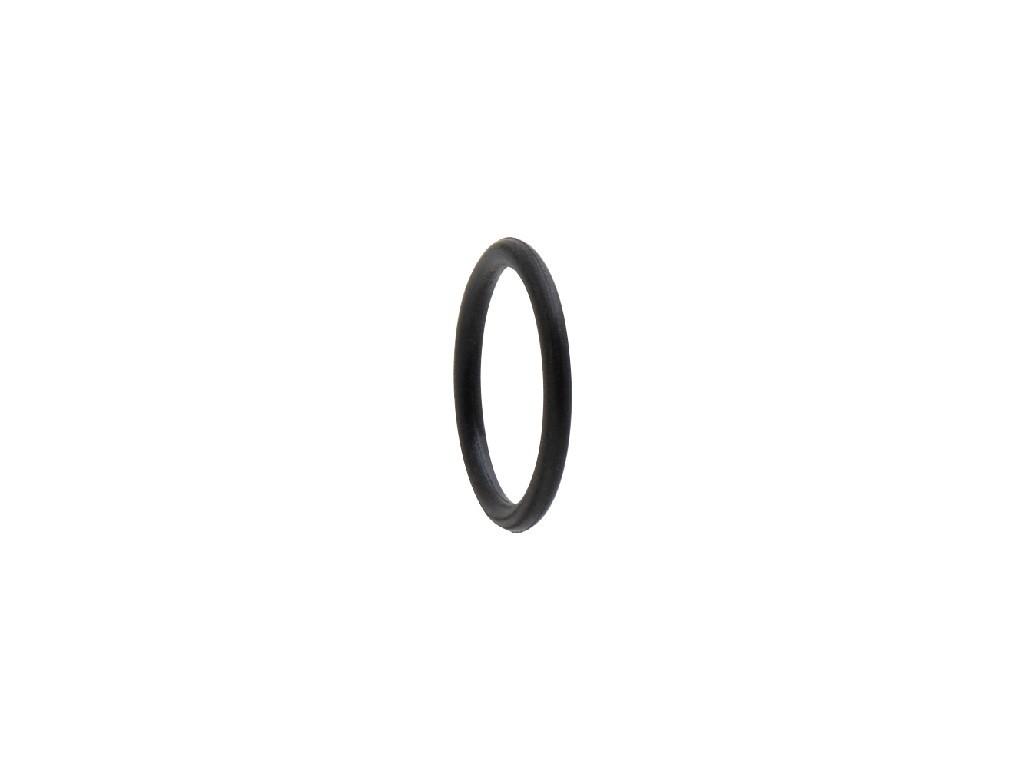 Iwata I 605 1 - Těsnění hlavy a násadky