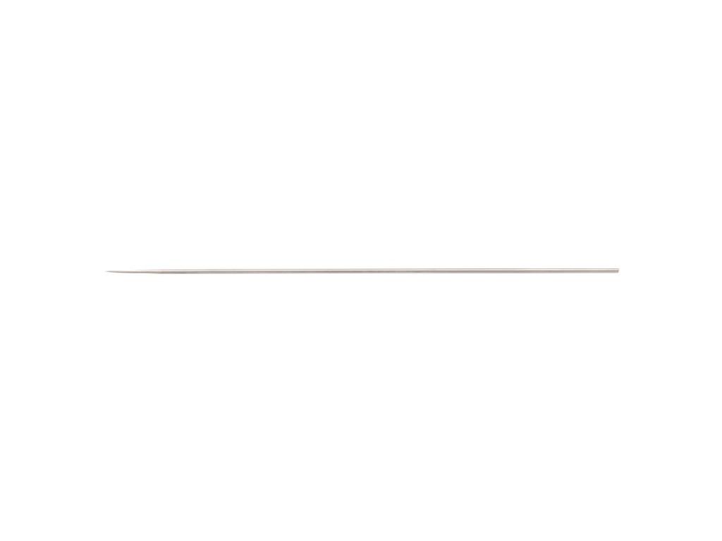 Iwata N 075 2 - Jehla 0,50 mm