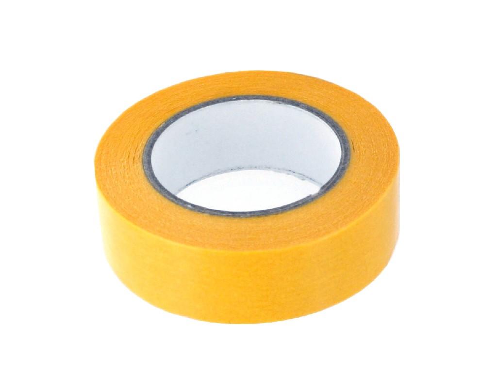 Vallejo Náradie - Maskovacia páska 18mmx18m - 1 ks T07001