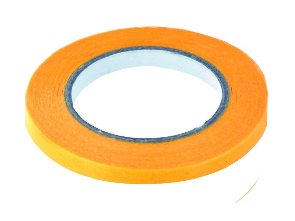 Vallejo Náradie - Maskovacia páska 6mmx18m - 2 ks T07005