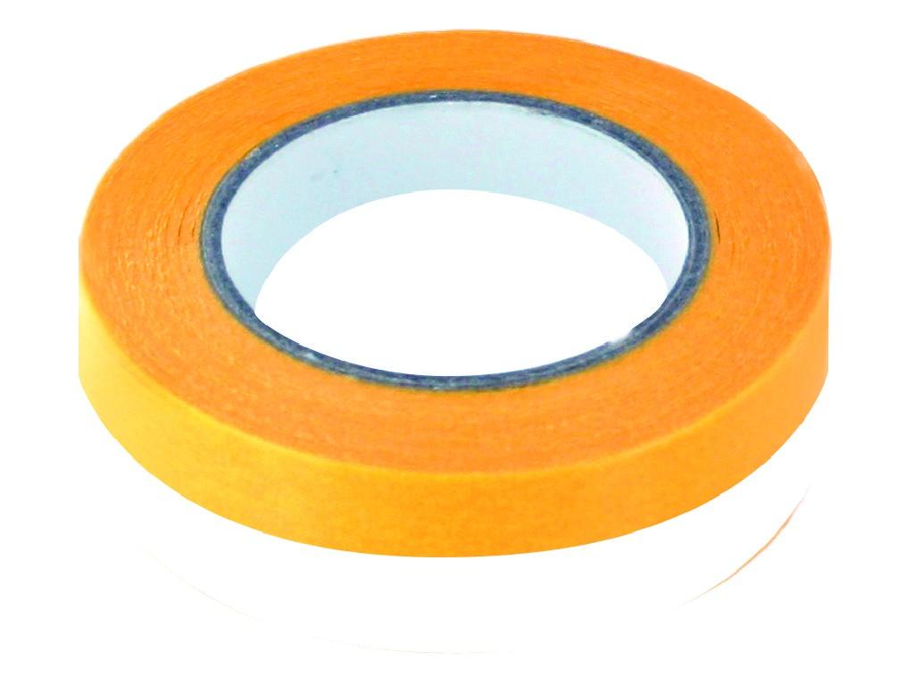 Vallejo Náradie - Maskovacia páska 10mmx18m - 2 ks T07006
