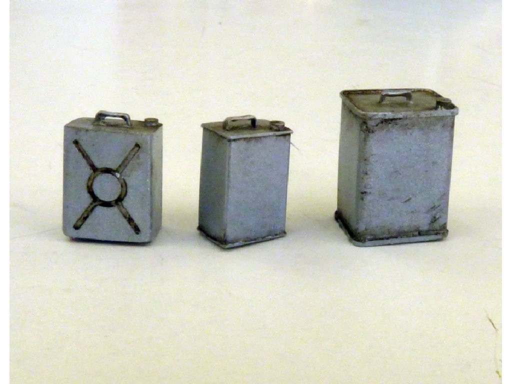1/35 Square cans