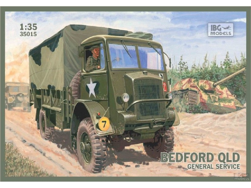 1/35 Bedford QLD General service