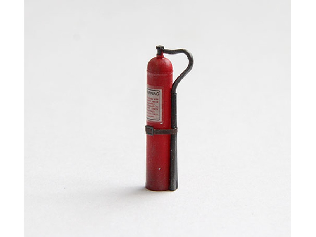 1/35 Big extinguisher