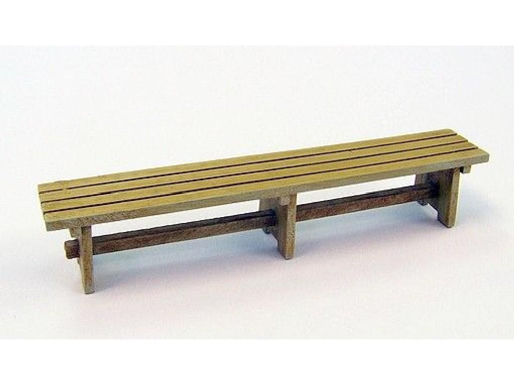 1/35 Bench