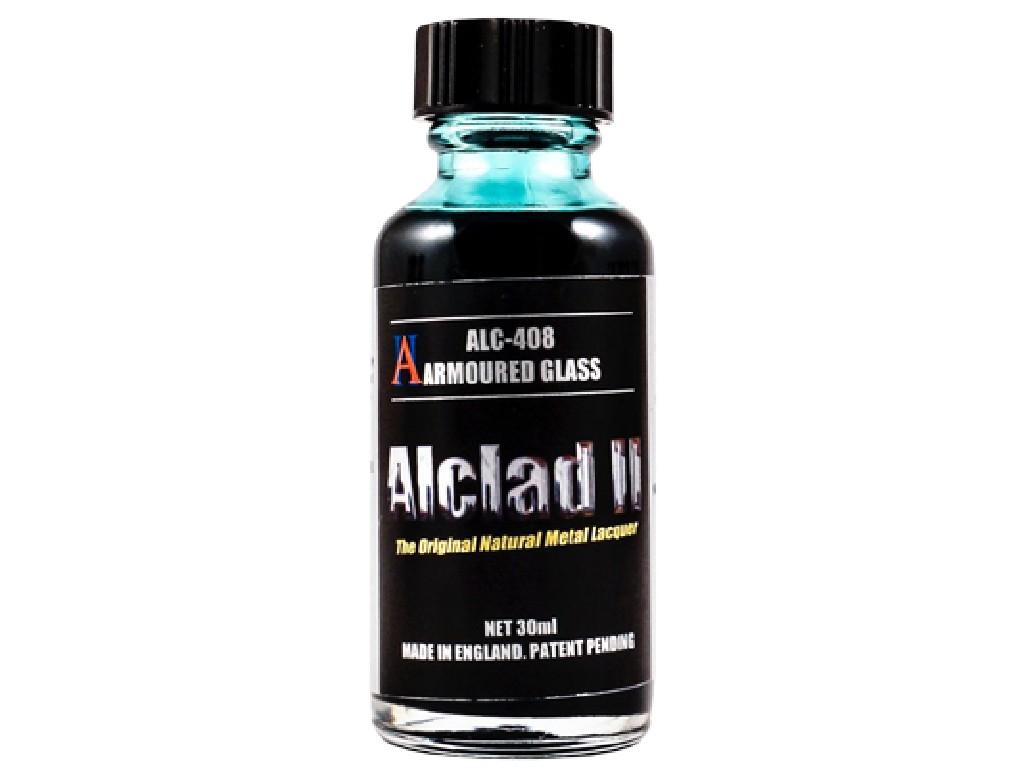 Alclad II - Armoured Glass - 30ml