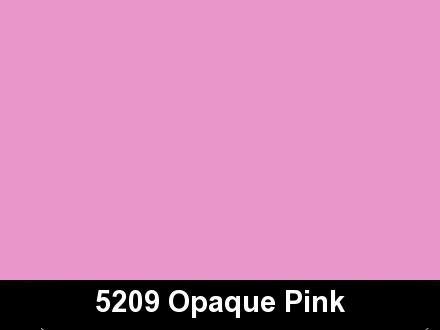 Createx Opaque Pink - 60ml