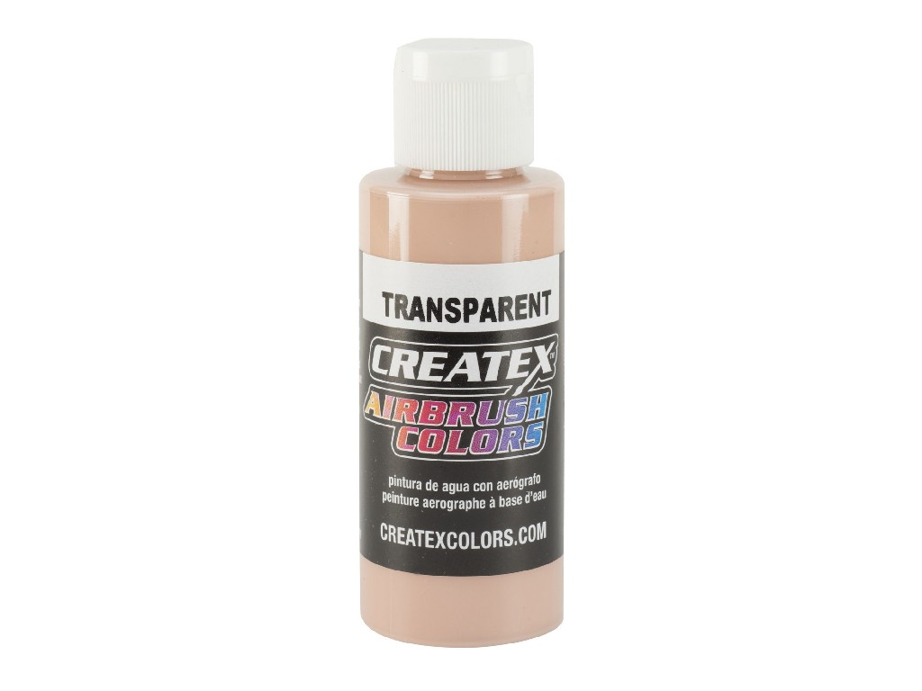 Createx Transparent Sand - 60ml