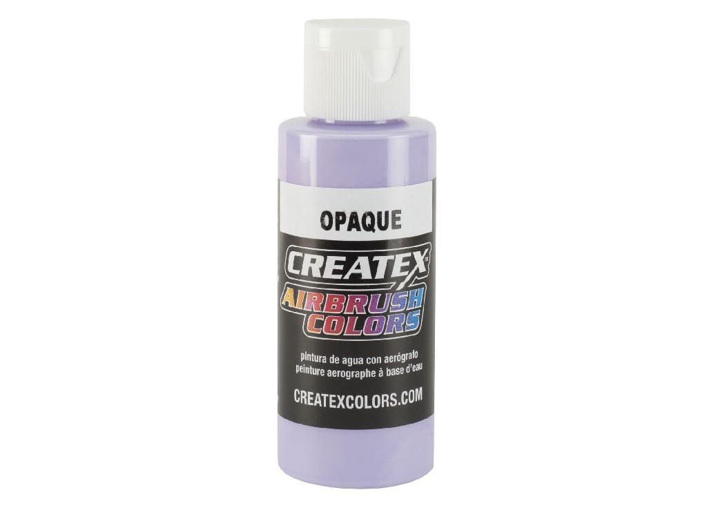 Createx Opaque Lilac - 60ml