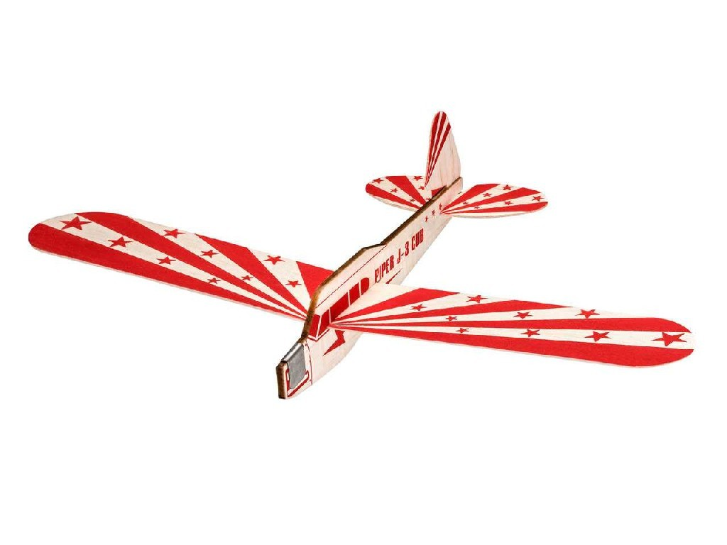 Házedlo Revell 24312 - Jet Glider