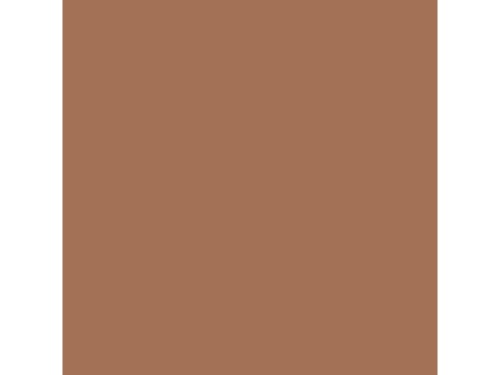 Italeri barva akryl 4305AP - Flat Light Brown 20ml