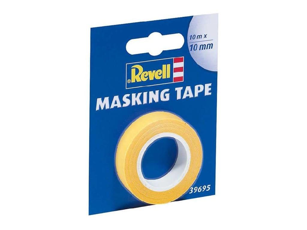 Revell - Maskovací páska 39695 - 10mm