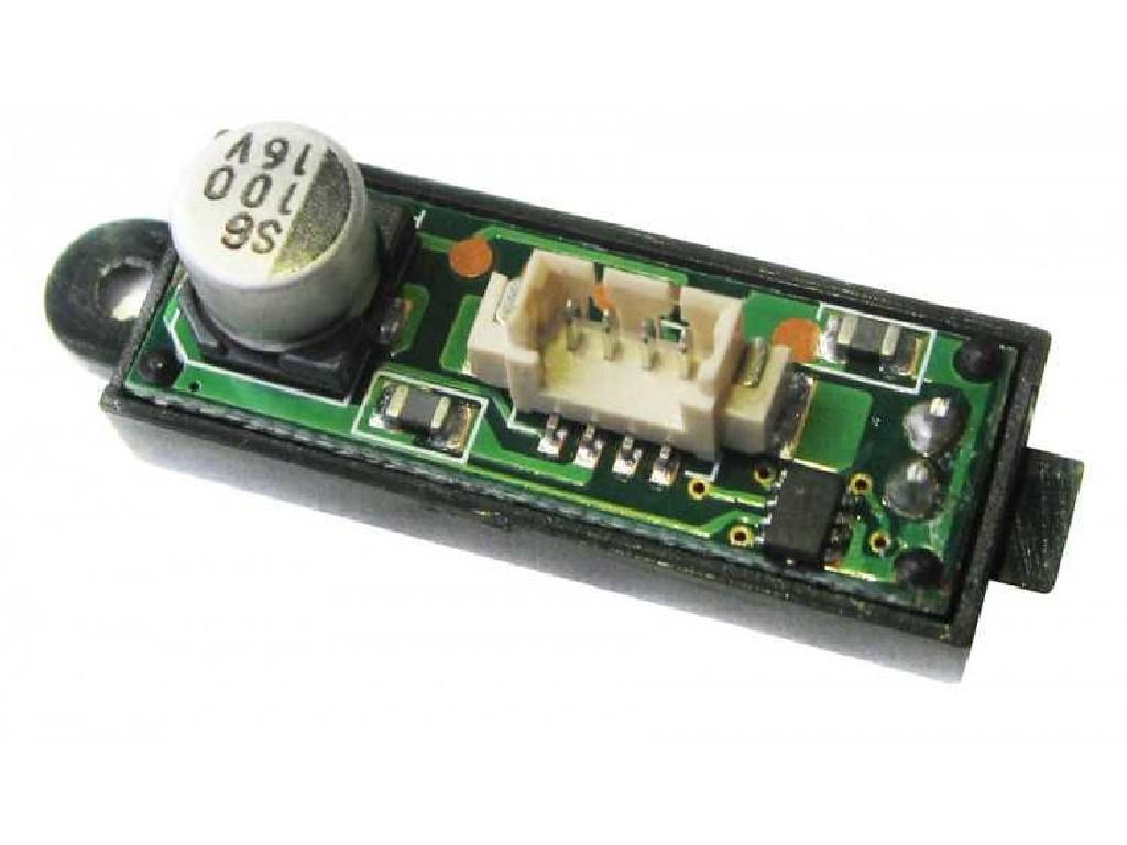 Příslušenství Scalextric C8516 - Digital Plug for Single Seat Cars