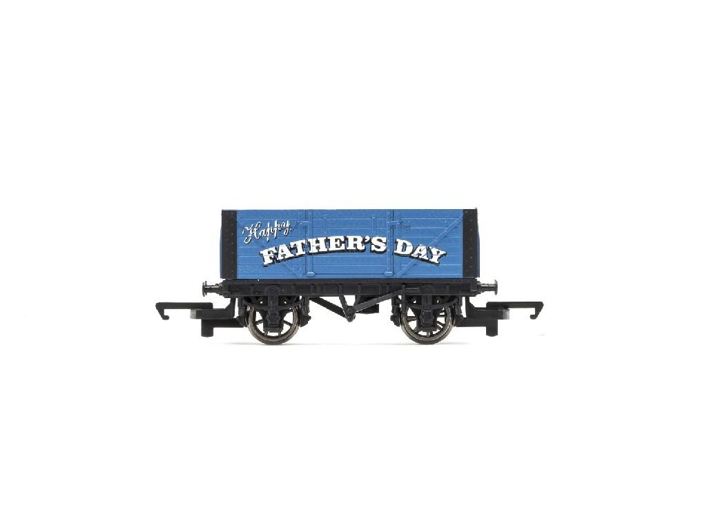 Vagón nákladní Hornby R6803 - Fathers Day Wagon