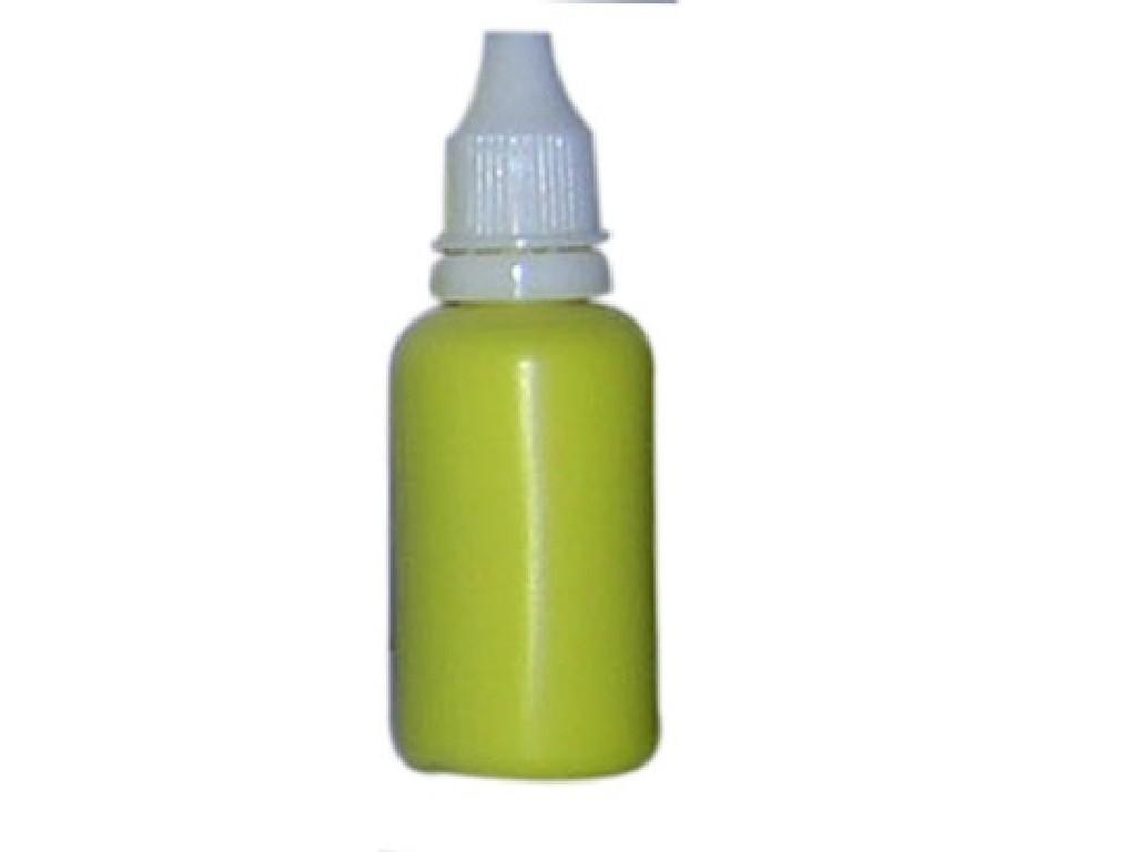 Barva na nehty kelly 30 ml