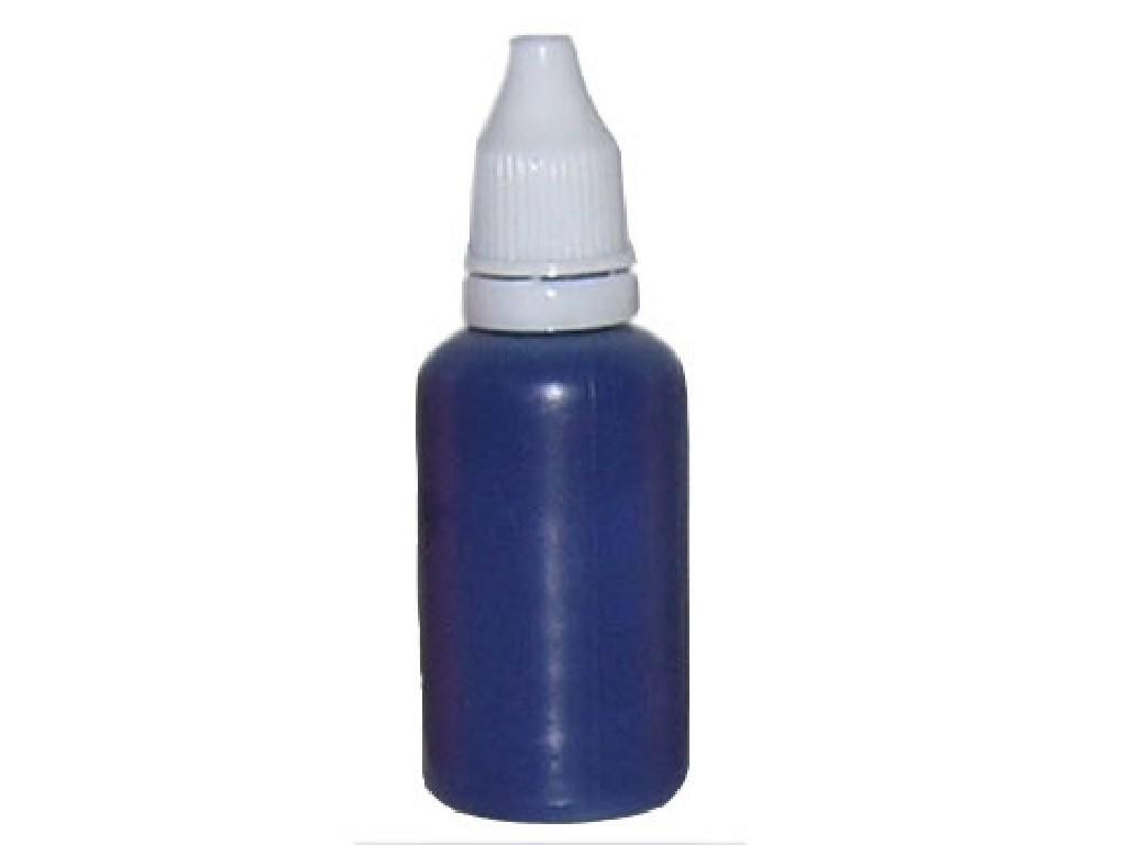 Barva na nehty phthalocyanine blue 30 ml