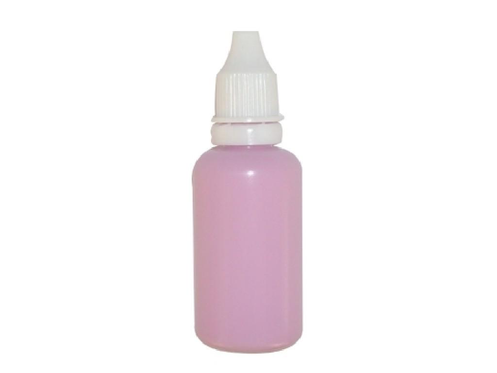 Barva na nehty light purple 30 ml