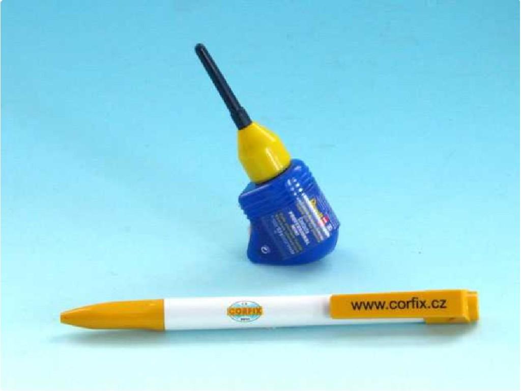 Contacta Proffesional Mini 12,5g