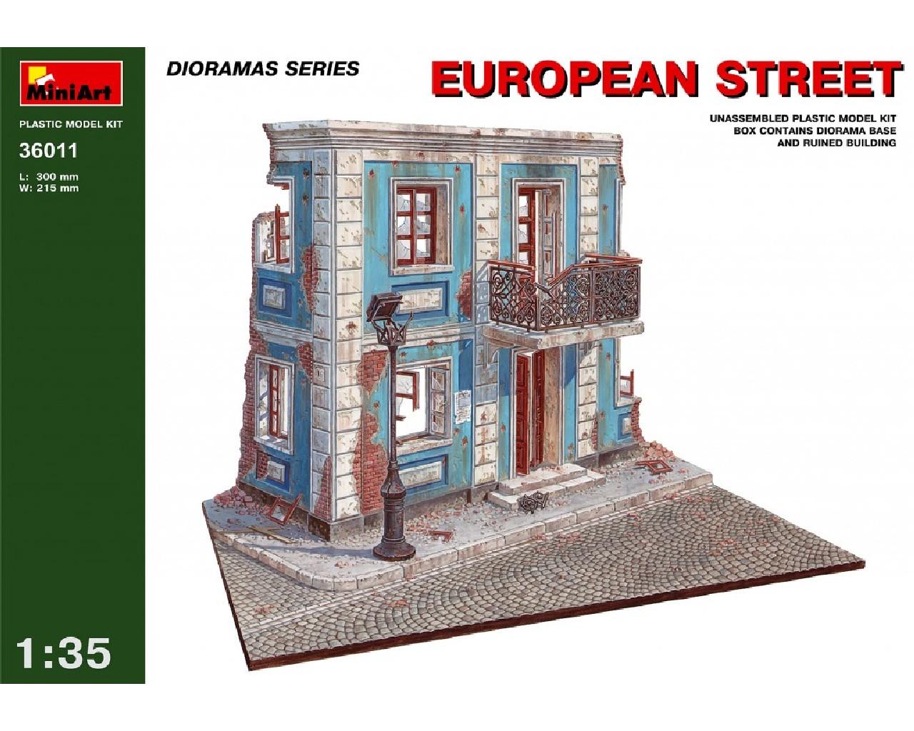 1/35 European Street