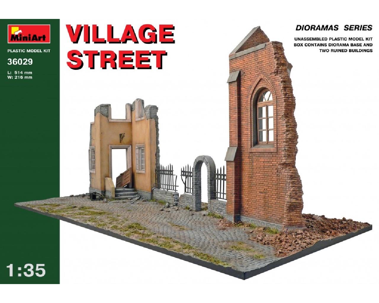 1/35 Village Street