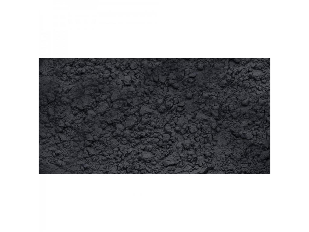 Handover - Přenášecí pudr černý - Pounce Powder black 100 g