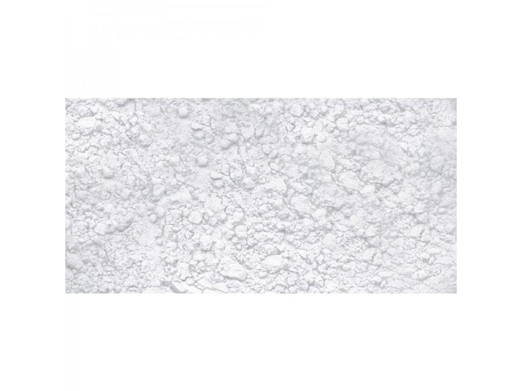 Handover - Přenášecí pudr bílý - Pounce Powder white 125 g